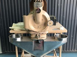 Alpine Augsburg 160-Z P90729110