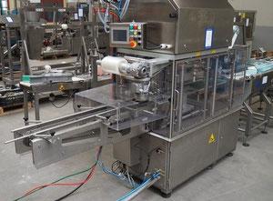 Mondial E340VG Tray sealer