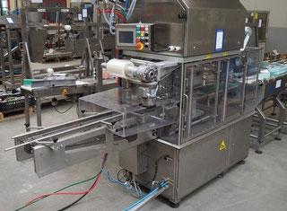 Mondial E340VG P90729127