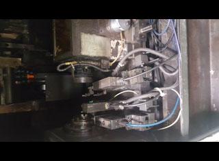 Okuma GC 34 NH P90730014