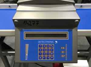 Metal detector Detectronic -