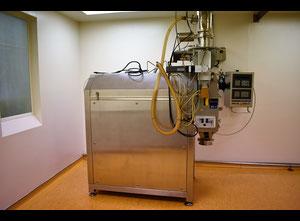 Granulator farmaceutyczny Gerteis Polygran