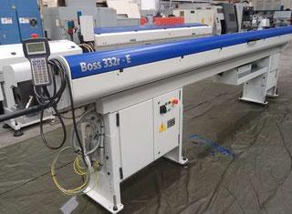 Iemca BOSS 332r-E/44L P90730051