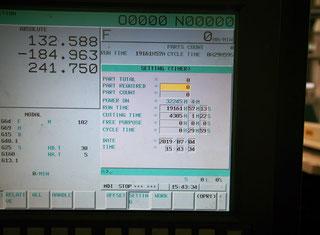Doosan DNM650 P90730058