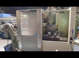 Deckel Maho DMC 63 V P90730059