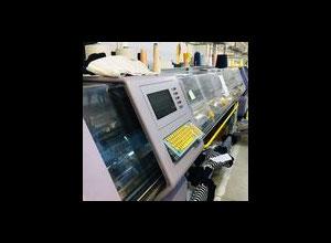 Maszyna dziewiarskia płaska Stoll 411.6 E 12