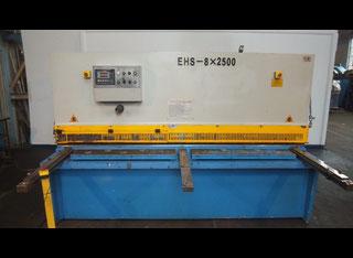 Excel EHS P90730069