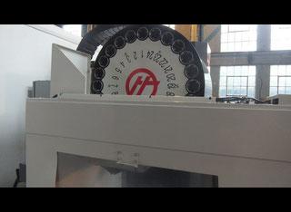 Haas VF2 SS P90730070