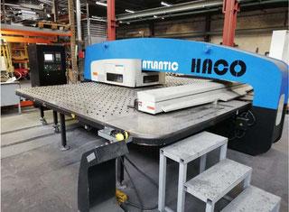 Haco ATT30-2515 P90730091