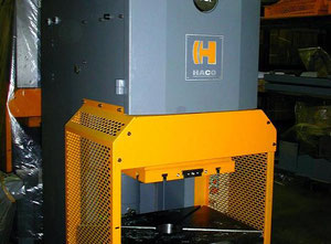 BRET PCR63 Presse