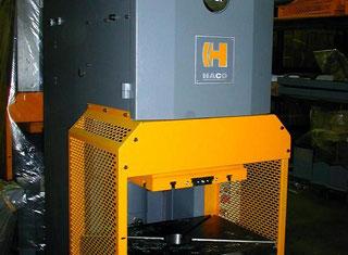 Bret PCR63 P90730095