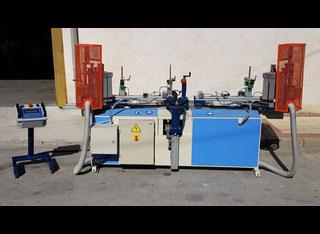 Comeva FTAC-4 P90730113