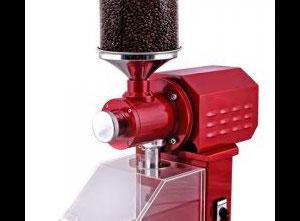 Everroast Grinder Обжарочный аппарат для зёрен кофе