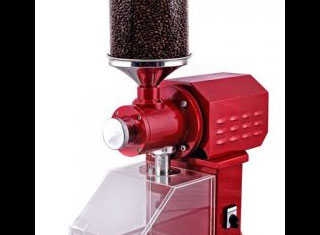 Everroast Grinder P90730123