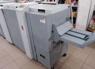 OCE Varioprint 6160 Classic P90731006