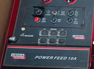 Lincoln powerwave P90731014