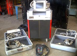 AMI 415 P90731019