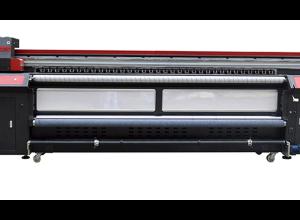 Imaxcan MC2030GS Plotter