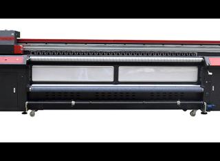 Imaxcan MC2030GS P90731038