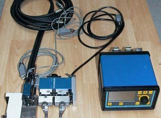 Studer Eco 1000 P90731047