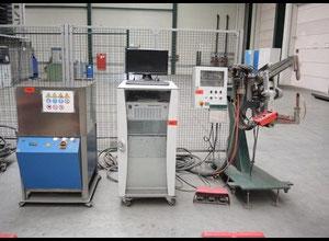 Fronius Deltaspot X500 Welding machine