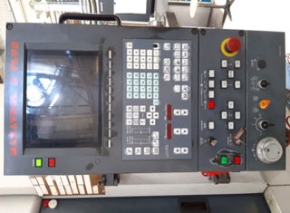 Mazak VTC-20B P90731069
