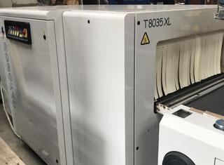 Robopac SL12080 T8035XL P90731086