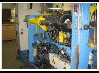 Thyssen KM-D 160A/2 10m P90731100