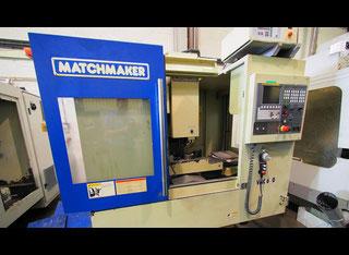 Matchmaker VMC 610 P90731120