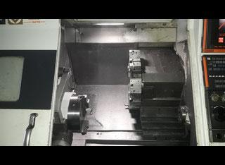 Mazak Nexus 350-II P90731131