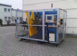 Calini TB 800 P90731140