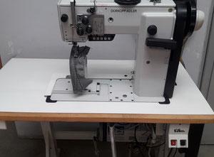 Durkopp Adler 768 Automatische Nähmaschine