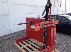 ESS Technology A Single Coiler for spools