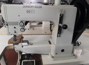 Durkopp Adler 205-370 Automatische Nähmaschine