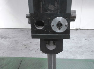 DEA DELTA 3 D P90801010