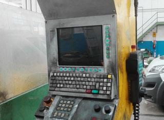 FPT LEM 5 P90801014