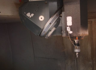 FPT STINGER P90801015