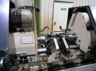UMA SZM80 P90801022