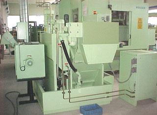 Heller FST-MC-160/800/E P90801056