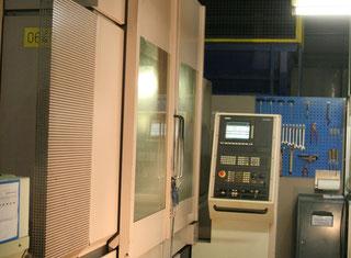 Sw Schwäb. Werkzeugm BA 18 P90801063