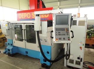 Depo (Tw) SPEED 1008-0011 P90801069