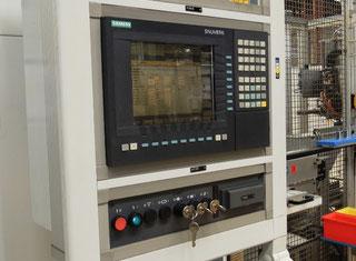 Karstens K 52 - 650 P90801071