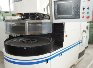 Lapmaster LFG 12 P90801081