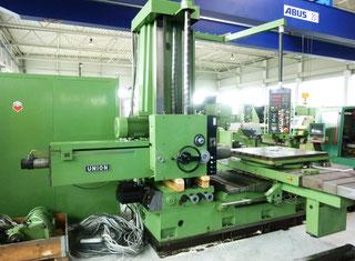WMW-Union BFT 90 -3-at/TNC 121 P90801085
