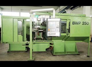 TBT BWP 250 P90801086