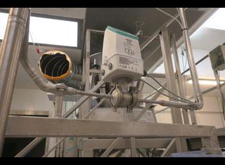 Grunwald AKH-019R/1 P90801115