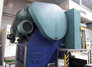 Beutler Nova Ag DR 160 P90801117