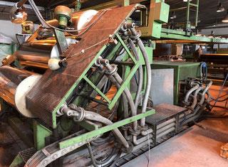 Reifenhäuser EH2400-1-150-33V P90802023