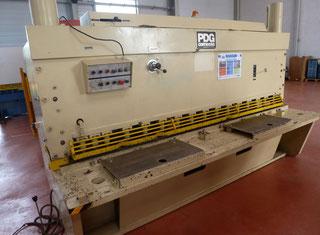Comessa CN310 P90802028