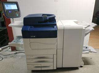 Xerox C60 P90803002
